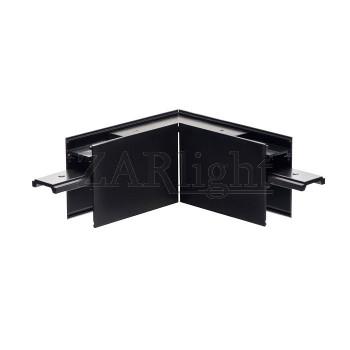 Угловой соединитель 90° для потолочного соединения GALAXY-SURFACE-CC