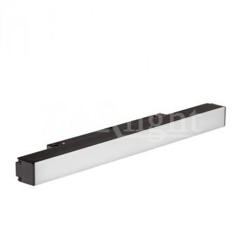 Магнитный светильник GALAXY AMBIENT-6W Black IP20